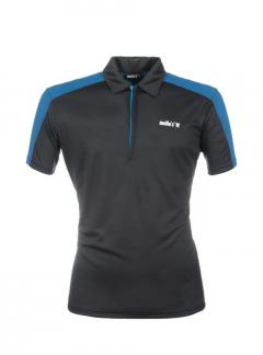 Walk Short sleeve technical polo