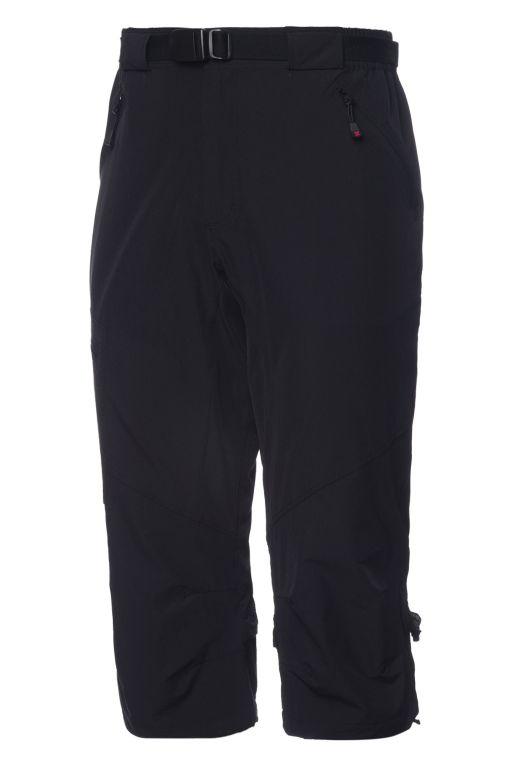 dd46091ebc Pantalones de Pescador de Trekking Meriggio