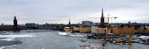 stockholm-monteliusvagen