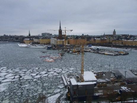 stockholm_6