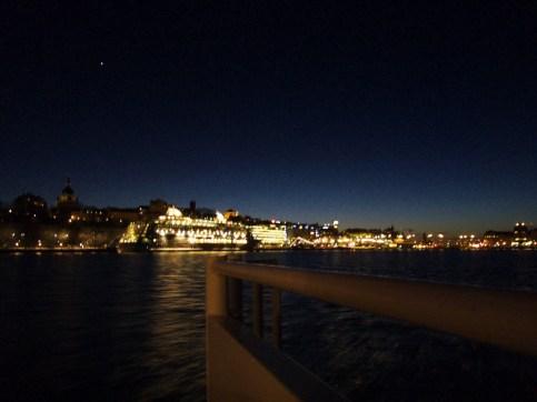 Stockholm_22
