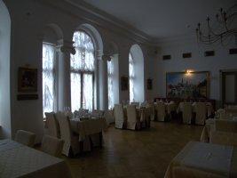 St-Olav Hotel, Tallinn