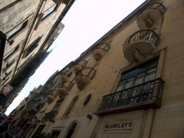 around-la-vallette_3911425361_o