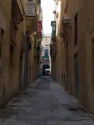 around-la-vallette_3912208078_o