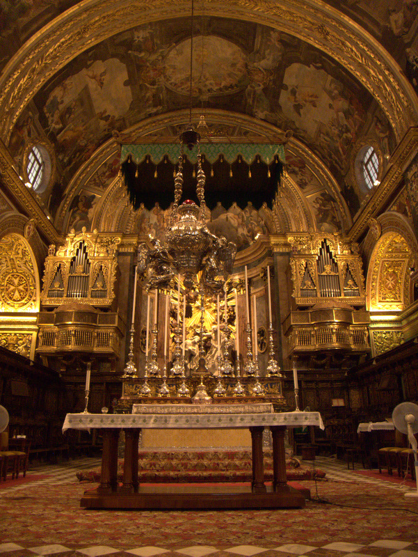co-cathedral-of-saint-john-in-valletta_3912209640_o