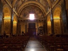 co-catherdal-of-saint-john-in-valletta_3912209534_o