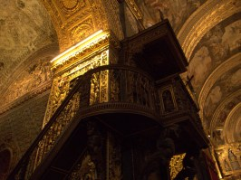 co-catherdral-of-saint-john-in-valletta_3911428117_o