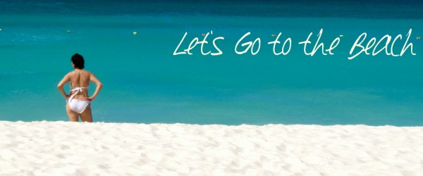 lets-go-to-the-beach