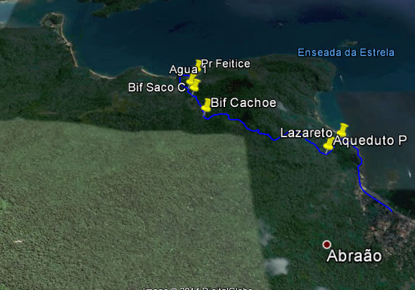 tracklog-abraao-praia-feiticeira2