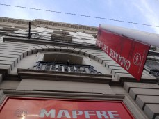 Maison natale de Che Guevarra, Rosario