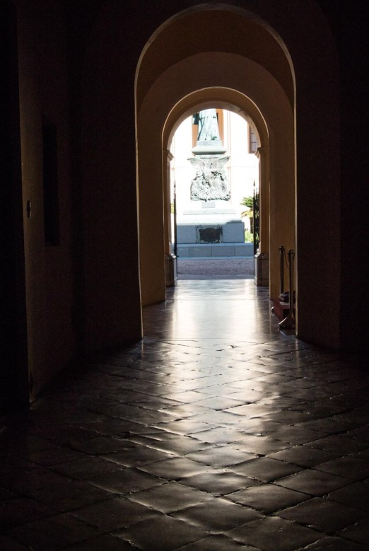 Colegio Montserrat