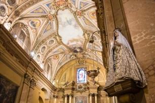 Cathédrale NotreDame de l'Assomption