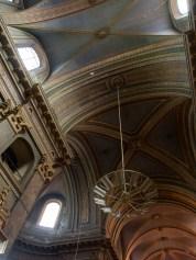 Basilique de la Daurade
