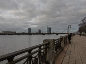 Riga-121