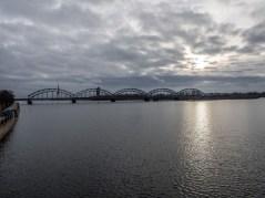 Riga-125
