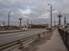 Riga-126