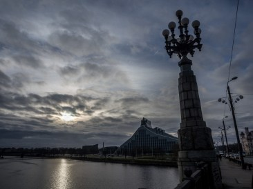 Riga-127