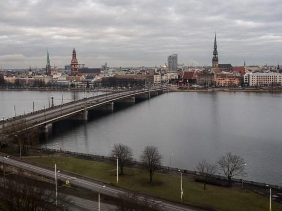 Riga-137