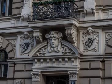 Riga-63