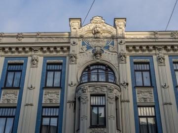 Riga-79
