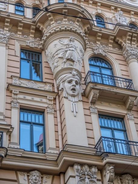 Riga-83
