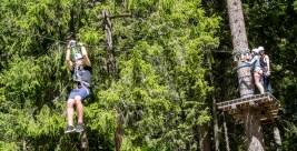 Färich Adventure Park
