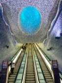 Station Toledo
