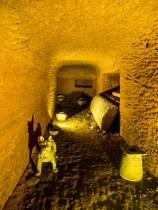 Tombes de Mahao