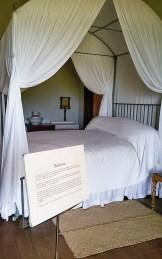 Waitangi Treaty Grounds, Treaty House
