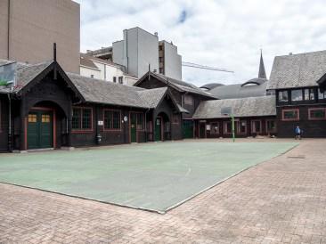 Club sportif d'Ostende