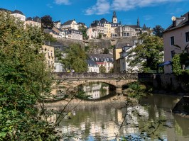 luxembourg-11