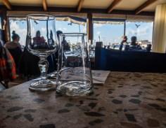 Restaurant Grand Large, Dunkerque