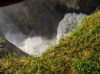 Murchinson Falls National Park-215