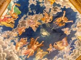 murcia-entierro-sardina-100