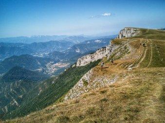 Randonnée Col de Rousset