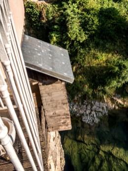 Pont en Royans, Vercors
