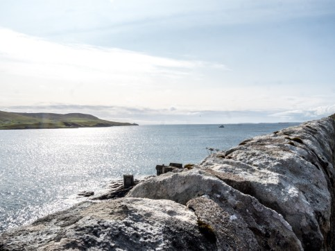 Shetland Lerwick-14