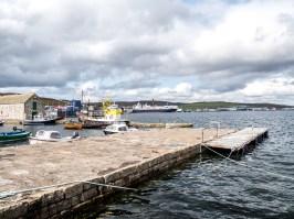 Shetland Lerwick-31