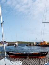 Shetland Lerwick-7