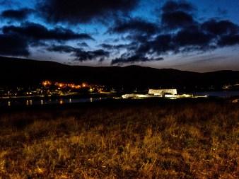 Shetland Scalloway-10