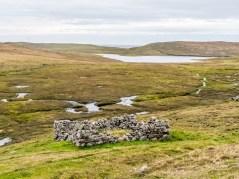 Culswick Broch Shetland-1-2