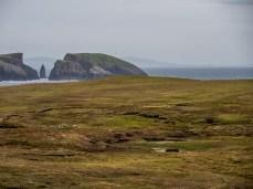 Culswick Broch Shetland-10