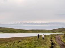 Culswick Broch Shetland-11