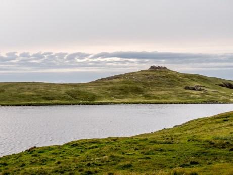 Culswick Broch Shetland-13