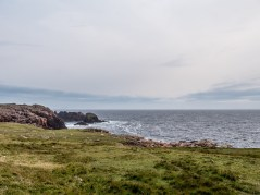 Culswick Broch Shetland-25