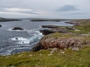 Culswick Broch Shetland-28