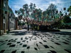 Ecole Nationale du Film Lodz (1)