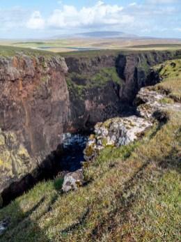 Eshaness Shetland-17