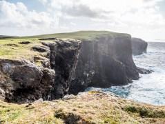 Eshaness Shetland-40
