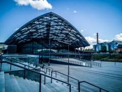 Gare centrale Lodz (3)
